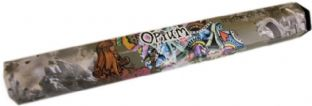 Dawn of Time Incense Sticks: Opium (20 sticks)